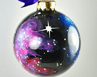 shop for hand painted ornament on etsy the place to express your creativity through the buying and selling of handmade and vintage goods