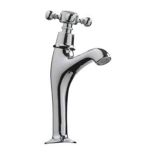 robinet_lave_mains_eau_froide_essen__chrome