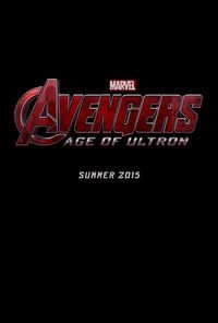 Download Avengers: Age of Ultron (2015) HDRip XviD-MAXSPEED Torrent - Kickass Torrents