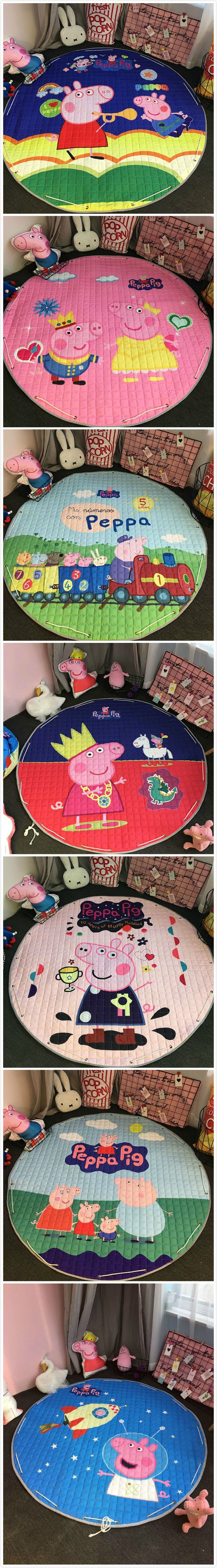 mats funny listing cute mat zoom welcome doormat il pig outdoor fullxfull