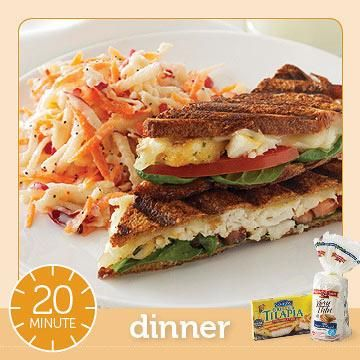 Best 25+ Diabetic living ideas on Pinterest   Healthy diabetic ...