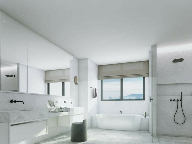 Bathroom Renovation Kl 228 best black bathroom taps bycocoon images on pinterest