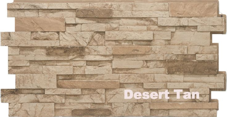 17 best ideas about faux stone panels on pinterest stone Faux Exposed Brick Wall Artificial Brick Wall Covering