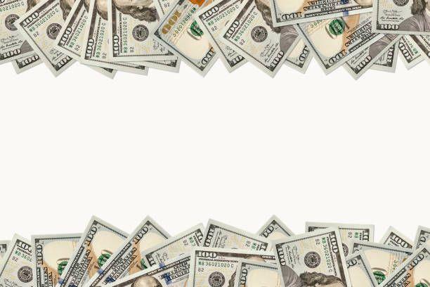 Payday Loans For Bad Credit Guaranteed Approval Payday Loans Online Payday Credit Card Loans