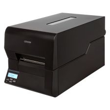 Citizen thermal label printers at Wish A POS Citizen, a global brand, known for its commitment to quality, is one of the biggest watch-makers in the world. But few know that they also make other products for businesses and personal use.