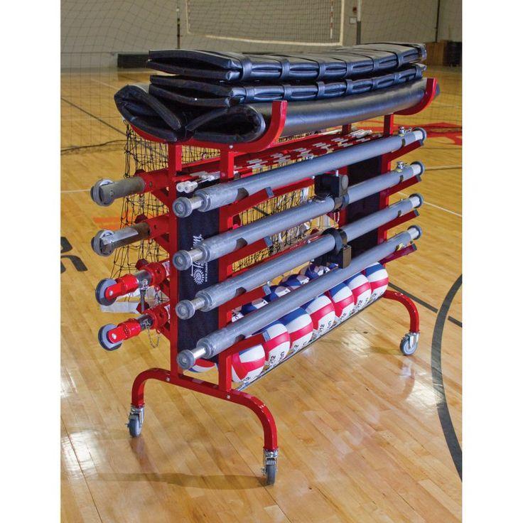 Best ideas about volleyball equipment on pinterest