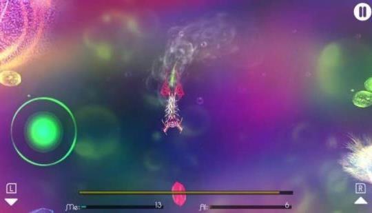 Sparkle 2 EVO Out Now On Nintendo Switch: The simulation gameSparkle 2 EVO is out now on Nintendo Switch digitally via the Nintendo eShop…