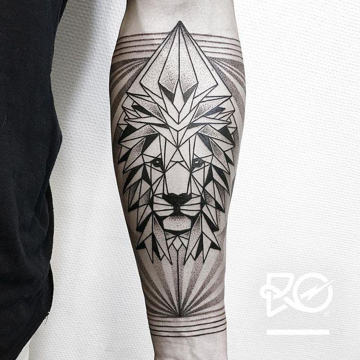 33 besten tattoo bilder auf pinterest heilige geometrie kritzeleien und tattoo ideen. Black Bedroom Furniture Sets. Home Design Ideas