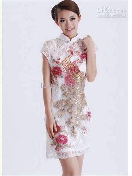 Nice Bridesmaid dresses china 2018-2019