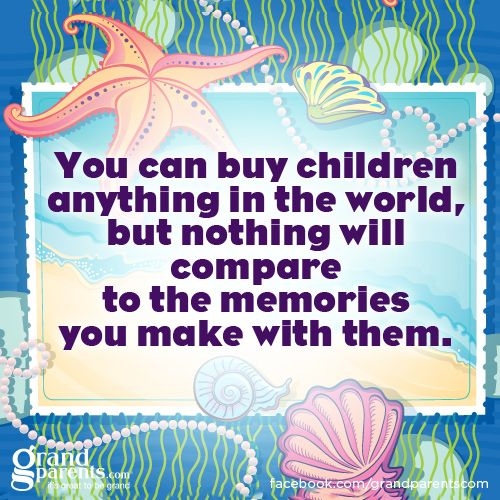 1000+ images about Grandparent Quotes on Pinterest | My ...