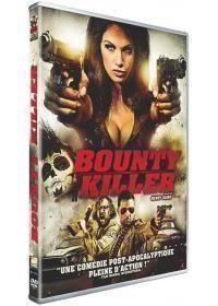 Bounty Killer 2013 1080P Multi DTS HD x265  Matthew Marsden, Kristanna Loken, Kevin McNally, Gary Busey, Beverly D'Angelo, Christian Pitre, Barak Hardley      Meilleur Site de telechargement - DDL - TELECHARGEMENTS GRATUIT, ILLIMITES ET RAPIDE  SUR : LESTOPFILMS.COM