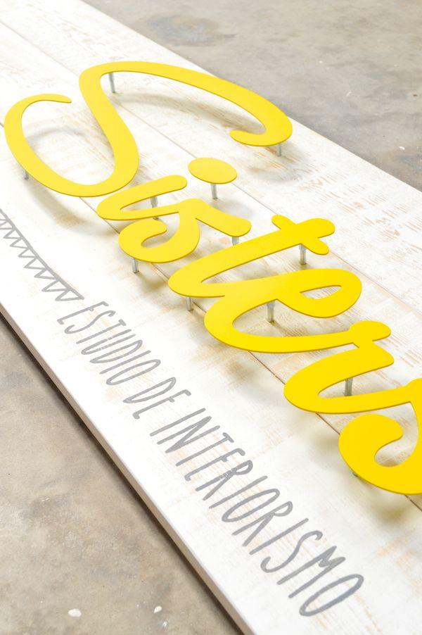 M s de 25 ideas incre bles sobre carteles de ba o solo en - La factoria plastica ...