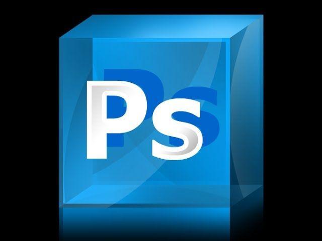 شرح تعليم فوتوشوب للمبتدئين الدرس رقم 30 Stamp Tool Photoshop Learning Learn Photoshop Learning Photoshop