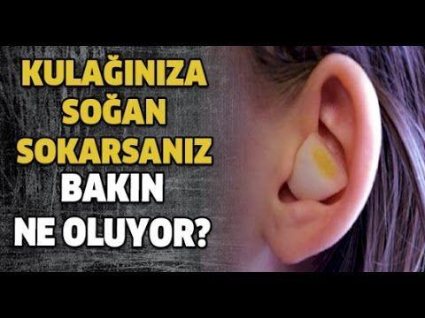 CEVİZ KABUĞU SUYUNU İÇİN BAKIN NELER OLUYOR..!! - YouTube
