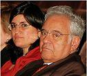 MadalBo: AREAS PROTEGIDAS: EVO HIZO LO QUE NO PUDO LA HIJA ...