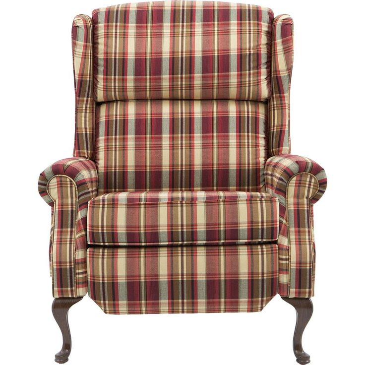 Fauteuil inclinable   Tanguay