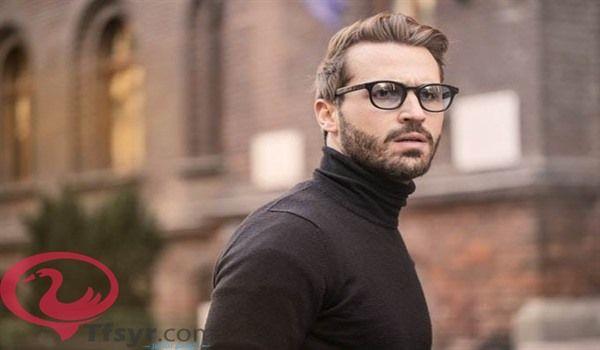 تفسير رؤية حلق اللحية في المنام للامام الصادق 2 Short Beard Hair Transplant Beard Care