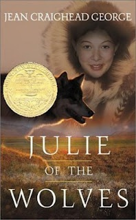 This was a great read for me in high school!! I will have to read it again :) 1973....Newbery Award