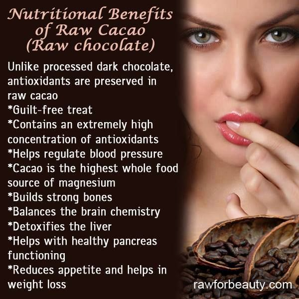 http://www.znaturalfoods.com/affiliates/id/48_1 ~ IF you are looking for ORGANIC raw CACAO (cocao nibs, cacao wafers, cacao butter, cacao beans, cacao powder, dark chocolate covered Goji Berries, and etc)
