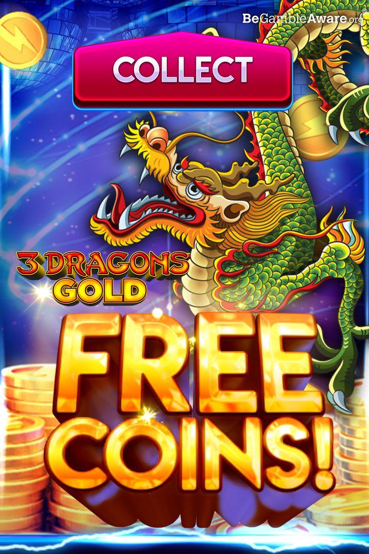 Pin on Lightning Link Casino