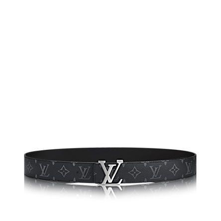 Cinturones Colección HOMBRE | LOUIS VUITTON