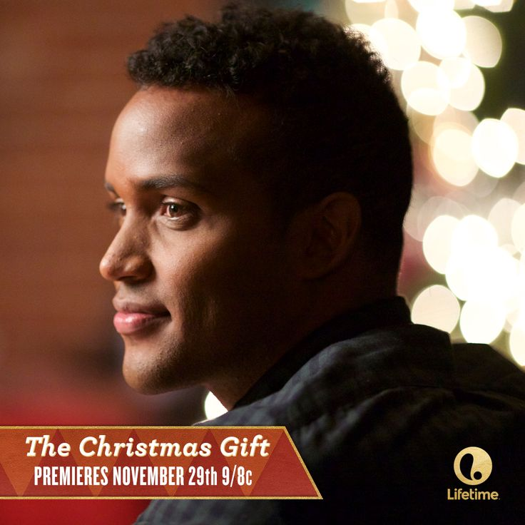 35 best New Holiday TV / Video / Film 2015 images on Pinterest ...