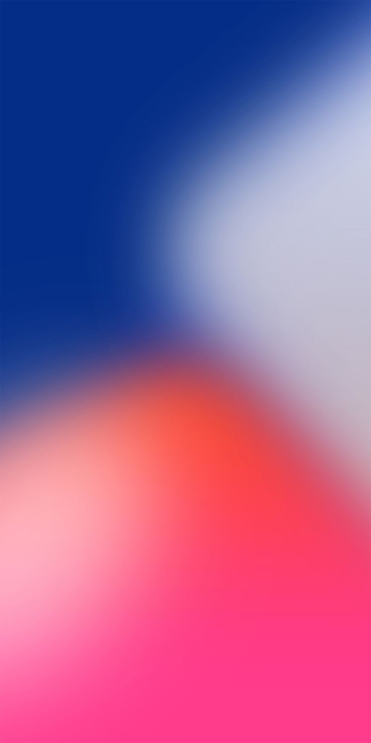 Iphone X | Abstract HD Wallpapers 2