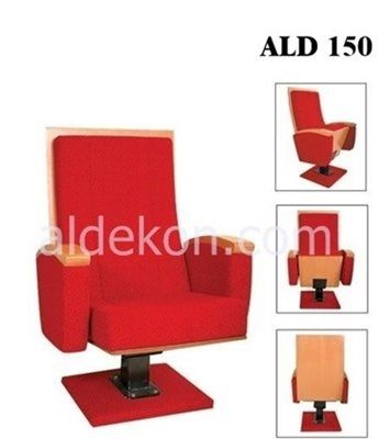 Aldekon,Meeting room seats, Teaching furniture, Auditorium Seats, Auditorium armchair Model MARLENE, cinema chair, cinema chairs for sale, cinema chairs, cinema chair 3d model, cinema chair dimensions, cinema chairs for home, cinema chair cad block, cinema chairs uk, cheap home theater seating,cinema chairs prices, cinema chairs for sale philippines, chair cinema,