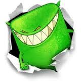 feed me - Google Search
