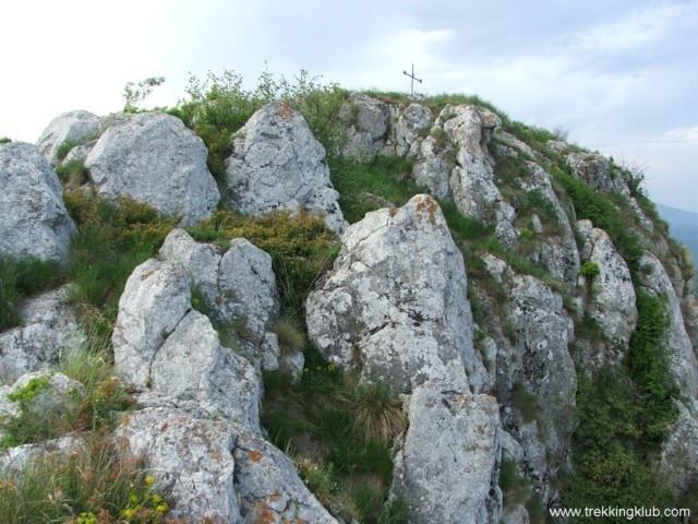 #Piatra_Craivii - #Trascau_mountains