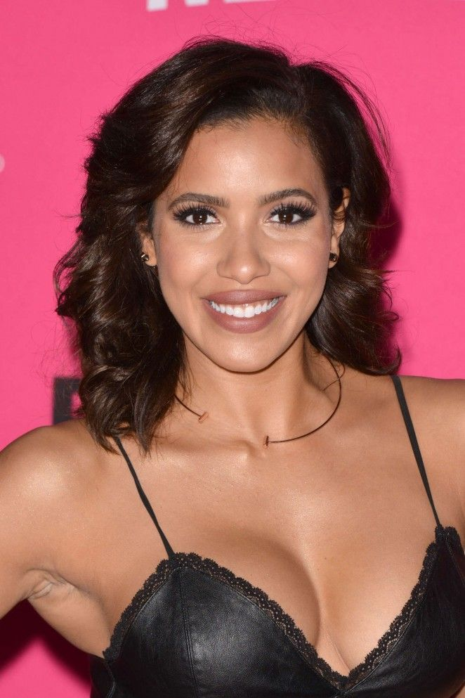 62 Best Images About Latina Celebs On Pinterest