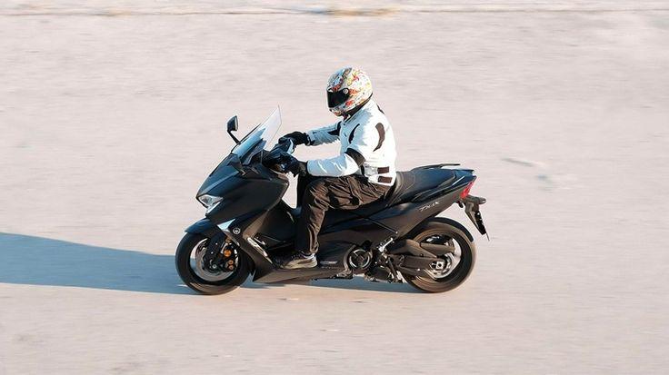 [Ζούγκλα]: Yamaha T-Max 530: Η Βασιλεία επεκτείνεται | http://www.multi-news.gr/zougla-yamaha-t-max-530-vasilia-epektinete/?utm_source=PN&utm_medium=multi-news.gr&utm_campaign=Socializr-multi-news
