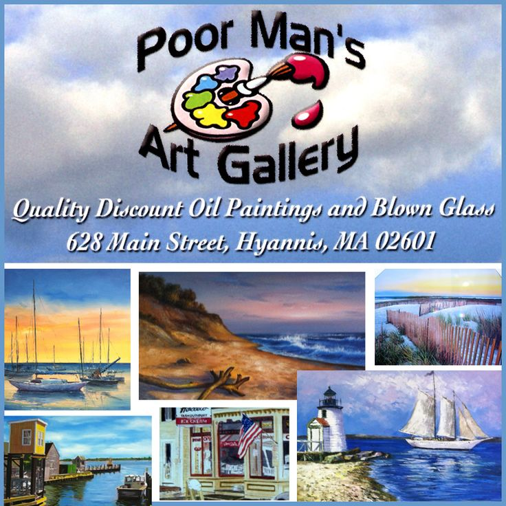 1000+ Images About Cape Cod Daily Deal 2013 On Pinterest