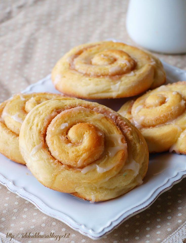i dolci di laura: macchina del pane