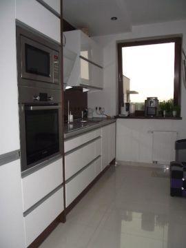 #Bydgoszcz #mieszkanie #sprzedaż #biel #prostota  więcej: http://domy.pl/mieszkanie/bydgoszcz-blonie-stawowa-2-pokoje-329000-pln-58m2-sba/dol943614626