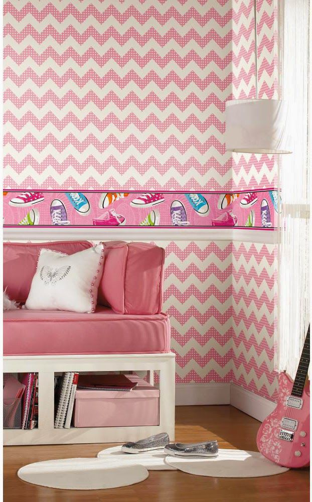 46 best York Wallpaper Design images on Pinterest | Photo products ...