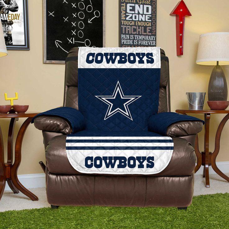 Dfw Furniture Pittsburgh: NFL Reversible Furniture Protector
