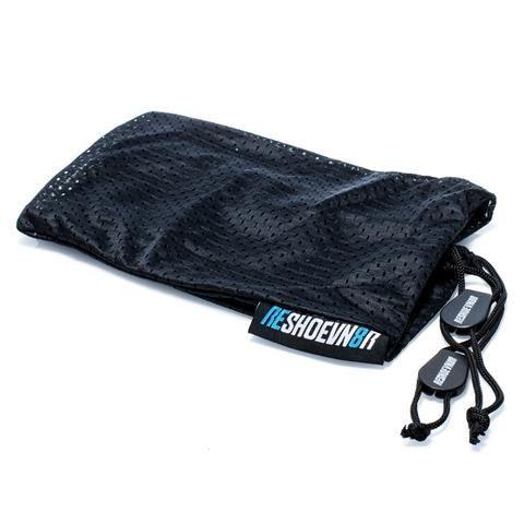 Reshoevn8r Sneaker Laundry Bag Delicates Wash Bag Bags Laundry Bag