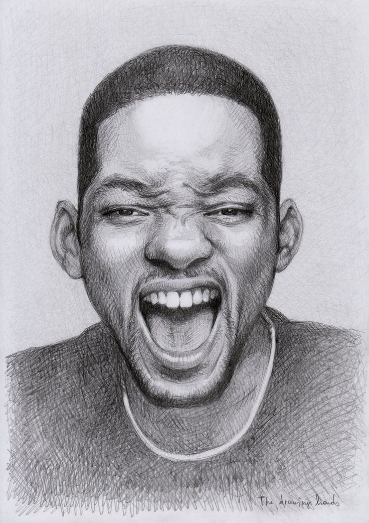 Best CELEBRITY DRAWINGS Images On Pinterest Pencil Drawings - Amazing hyper realistic pencil drawings celebrities nestor canavarro