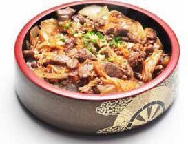 www.okipoitiers.com : Restaurant-Japonais-Commande-en-ligne-Livraison-a-domicile-gratuite-Paris-Fran