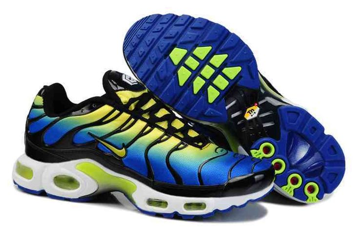 Nike TN Requin Homme,tn-chaussures,soldes basket nike - http://www.chasport.com/Nike-TN-Requin-Homme,tn-chaussures,soldes-basket-nike-28643.html