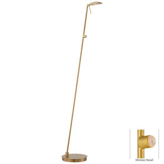 """Found it at AllModern - LED Pharmacy 50"""" Floor Lamp"""