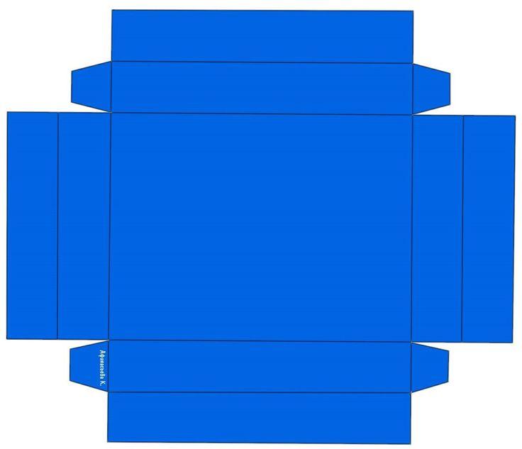 54.jpg (1190×1024)