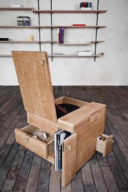 die besten 25 tischlerei berlin ideen auf pinterest berlin galerie berliner galerie und. Black Bedroom Furniture Sets. Home Design Ideas