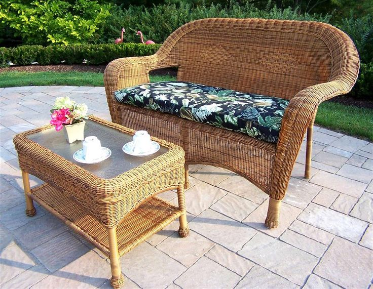 233 best wicker seating images on pinterest rattan wicker and 3