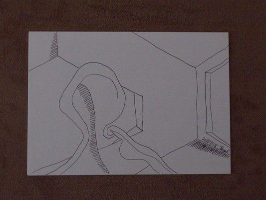 Zeichnung 20