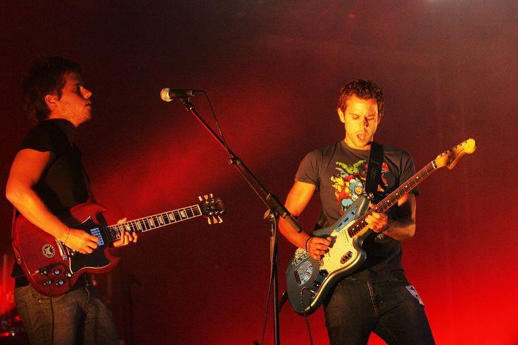 M83 (band) - Wikipedia