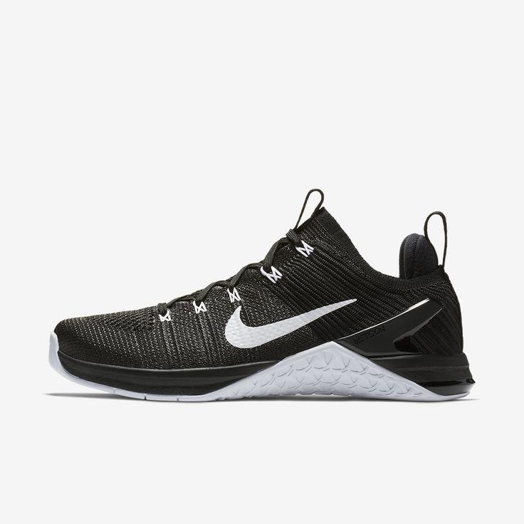 Nike Metcon DSX Flyknit 2 Women's Training Shoe