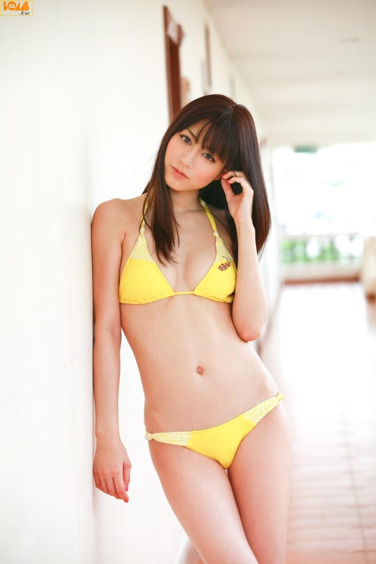 Nude milf hot pics
