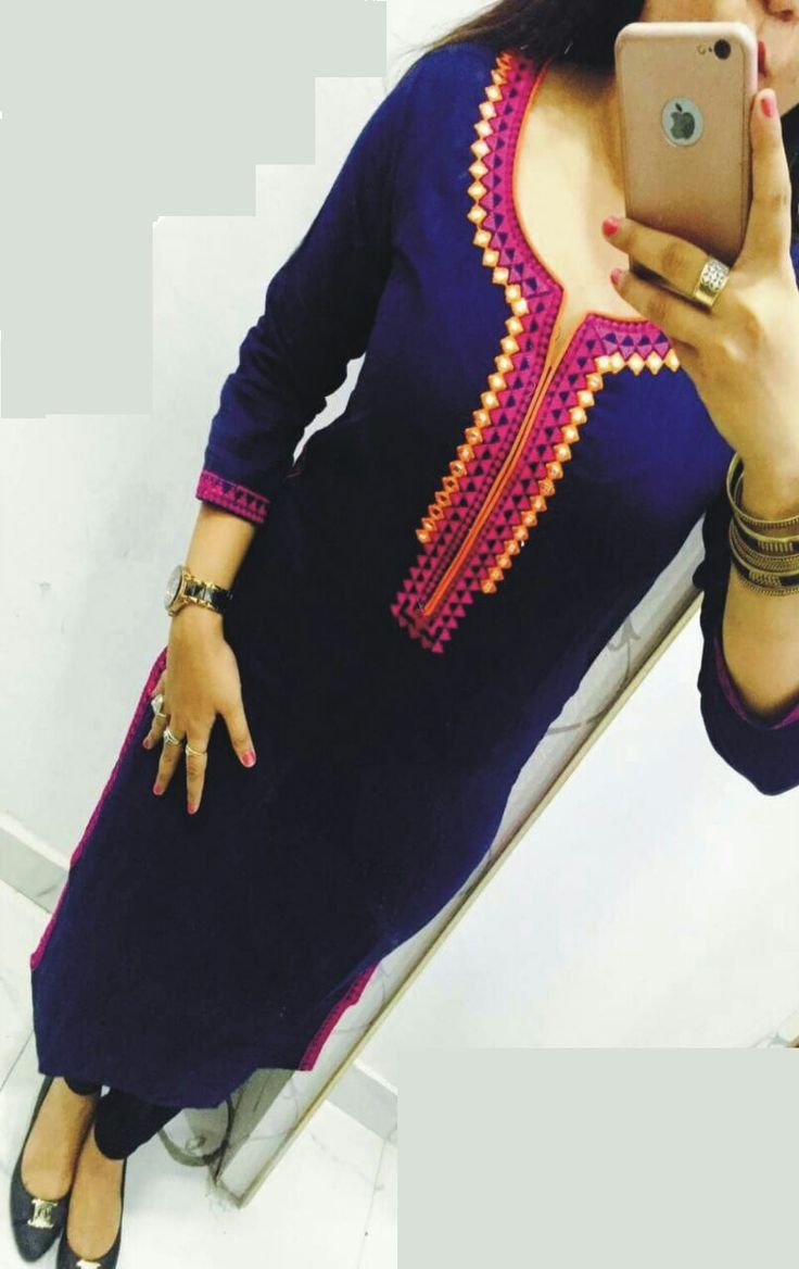 Fashionable Kurtis ready to wear shop now at www.nallucollection.com Price:- 800 Call Us To Order Now:02265204050/60 COD available Only in India WhatAap on this No 8097909000 #kurti #kurtis #ReadyToWearKurti #EmbroideredKurti #westernkurti #crepekurti, #kurticollection #AnarkaliKurti #salwarkameez #georgetteKurti